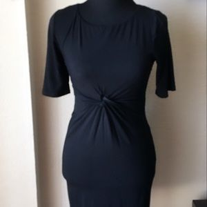 Brand new ASOS Sexy Twist-tie mini dress